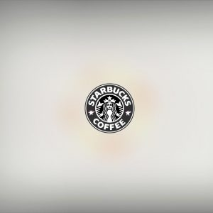 Starbucks Wallpaper 17