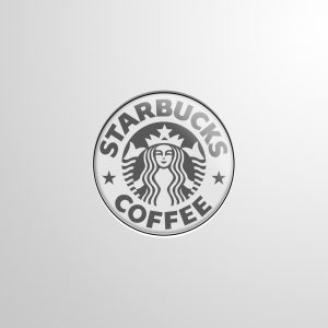 Starbucks Wallpaper 18 300x300