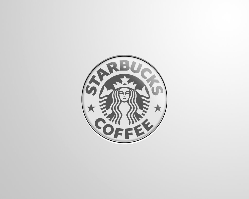 Starbucks Wallpaper 18