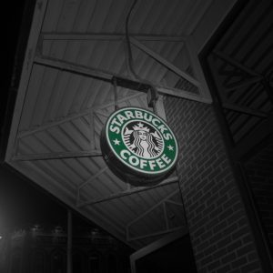Starbucks Wallpaper 19