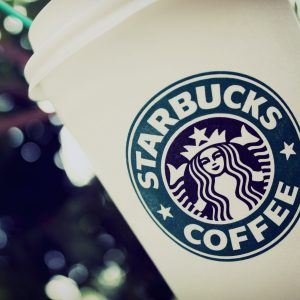 Starbucks Wallpaper 21