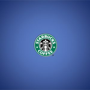 Starbucks Wallpaper 22 300x300
