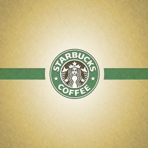 Starbucks Wallpaper 24 300x300