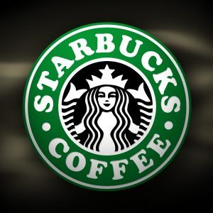 Starbucks Wallpaper 25 300x300