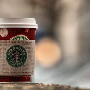 Starbucks Wallpaper 26