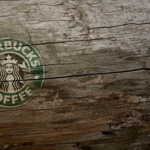 Starbucks Wallpaper 3