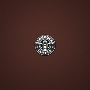 Starbucks Wallpaper 4