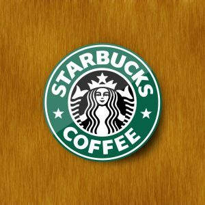 Starbucks Wallpaper 5