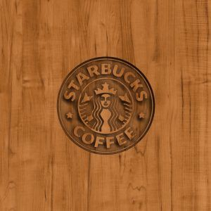Starbucks Wallpaper 8 300x300