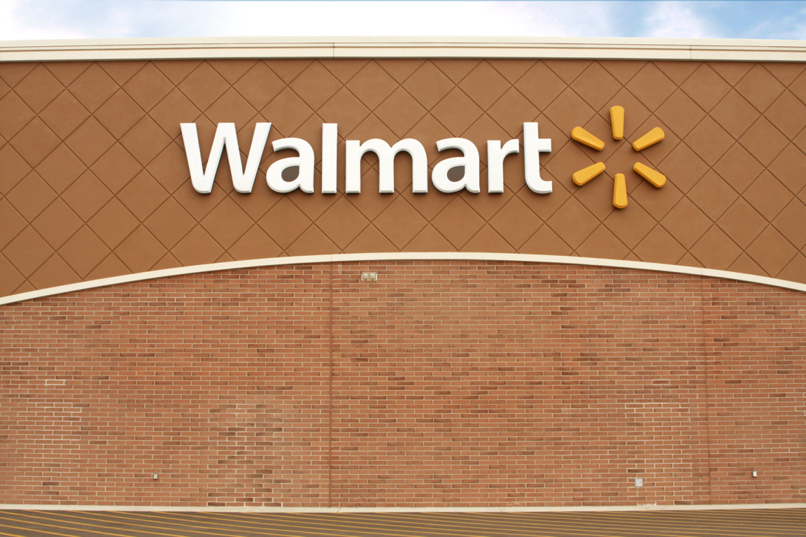 Wallmart Wallpaper 11