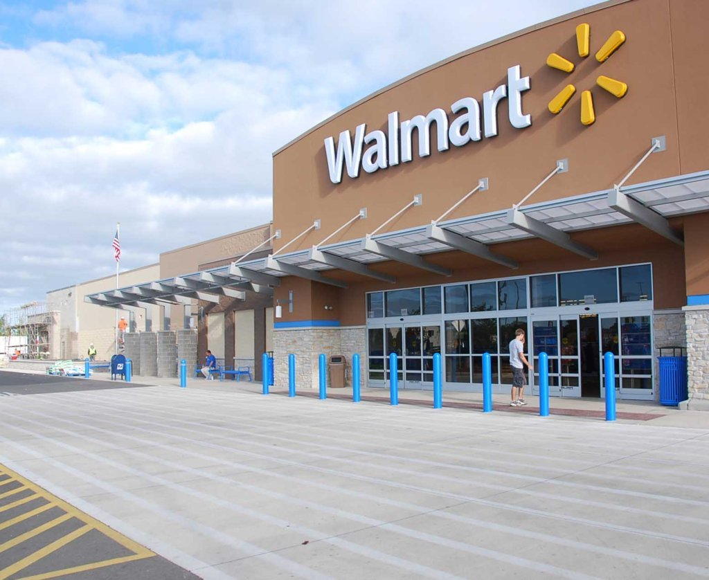 Wallmart Wallpaper 18