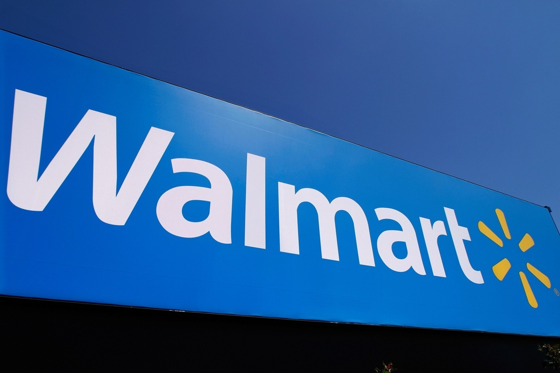 Wallmart Wallpaper 19