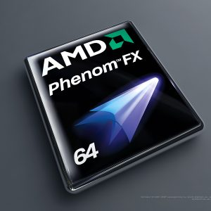 AMD Wallpaper 10 300x300