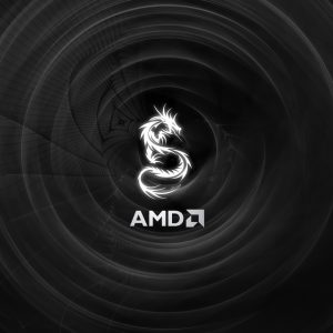 AMD Wallpaper 11 300x300