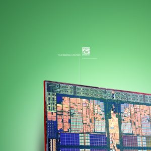 AMD Wallpaper 13