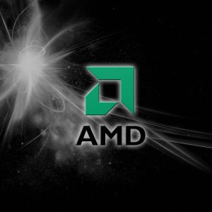 AMD Wallpaper 14