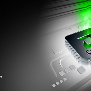 AMD Wallpaper 17
