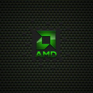 AMD Wallpaper 21 300x300