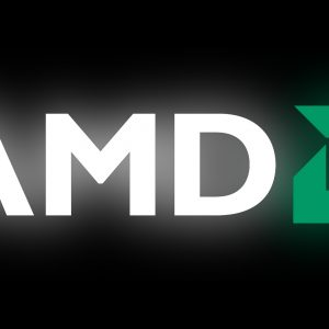 AMD Wallpaper 22