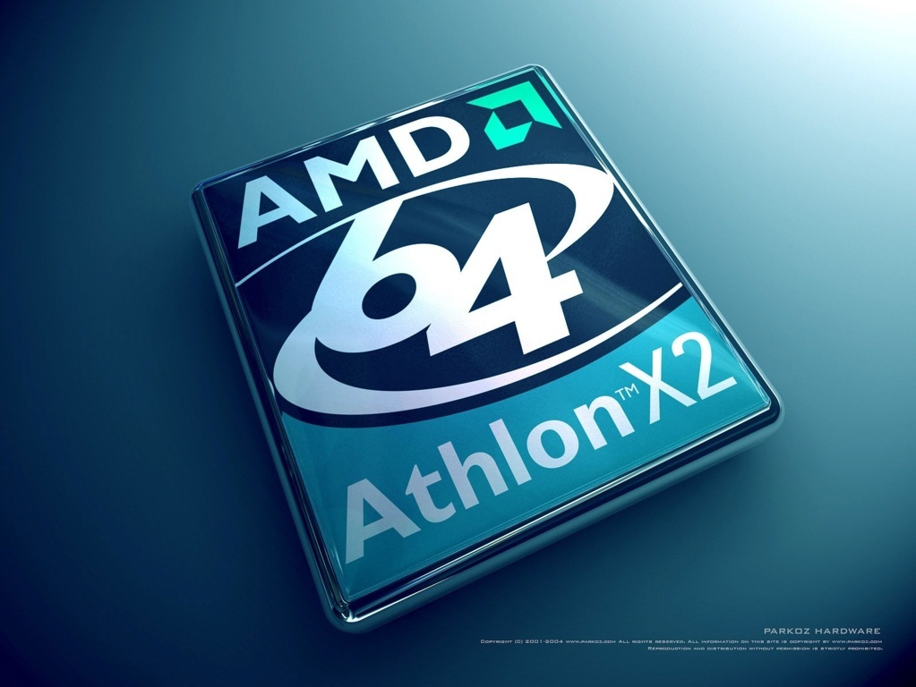 AMD Wallpaper 23