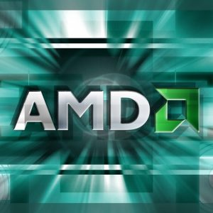 AMD Wallpaper 24