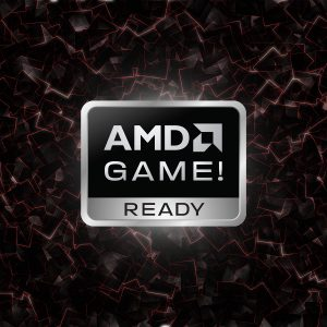 AMD Wallpaper 6 300x300