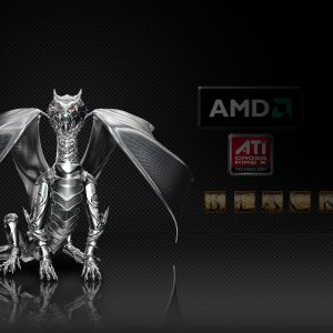 AMD Wallpaper 8 300x300