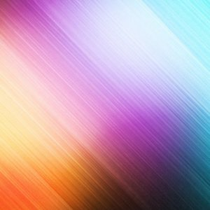 Abstract Colours Wallpaper 11 300x300
