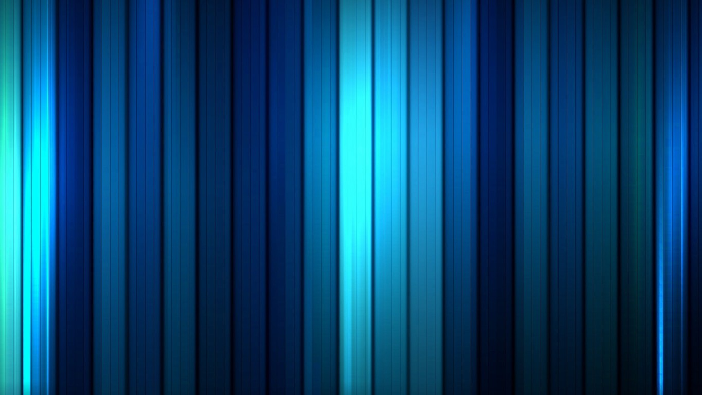 Abstract Colours Wallpaper 18