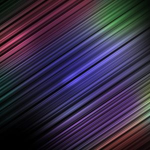 Abstract Colours Wallpaper 21