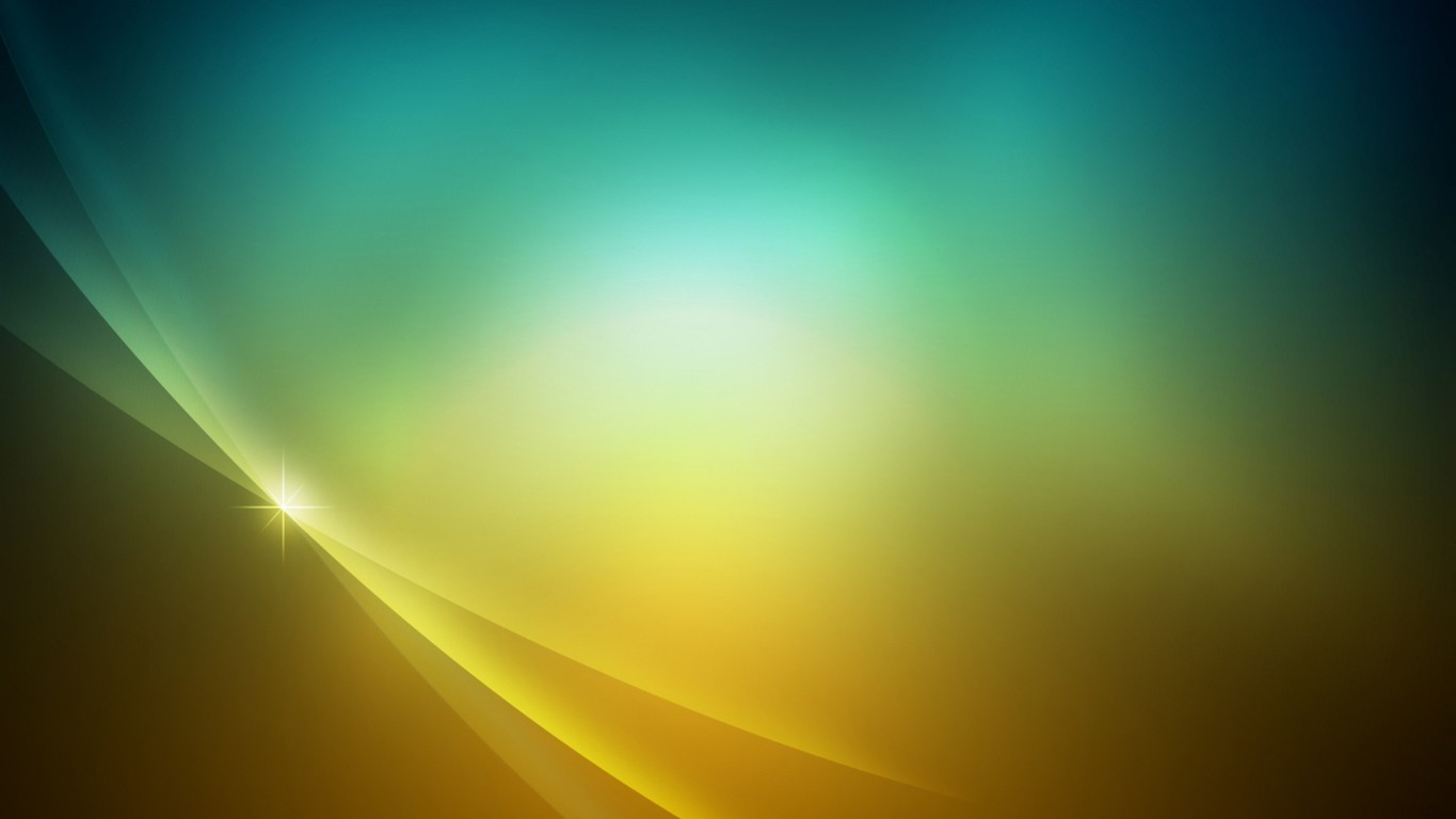 Abstract Colours Wallpaper 26