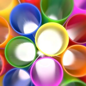 Abstract Colours Wallpaper 28