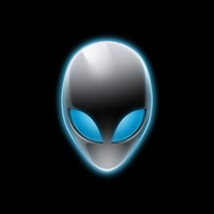 Alienware Wallpaper 12