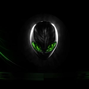 Alienware Wallpaper 13