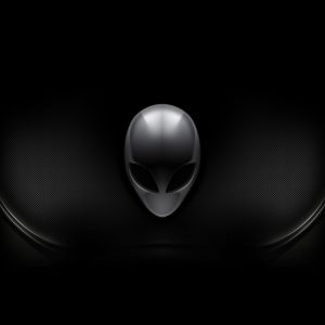Alienware Wallpaper 20