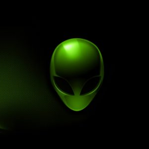 Alienware Wallpaper 21