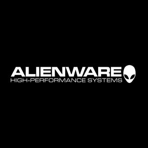 Alienware Wallpaper 6 300x300