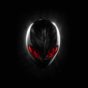 Alienware Wallpaper 9