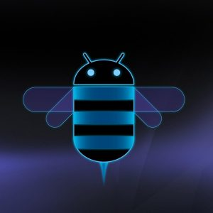 Android Wallpaper 11