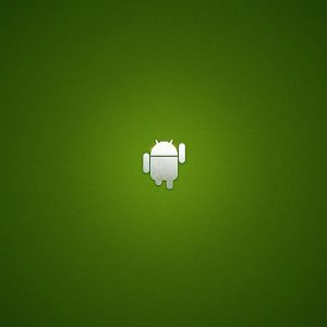 Android Wallpaper 13