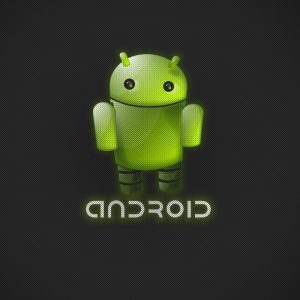 Android Wallpaper 22 300x300
