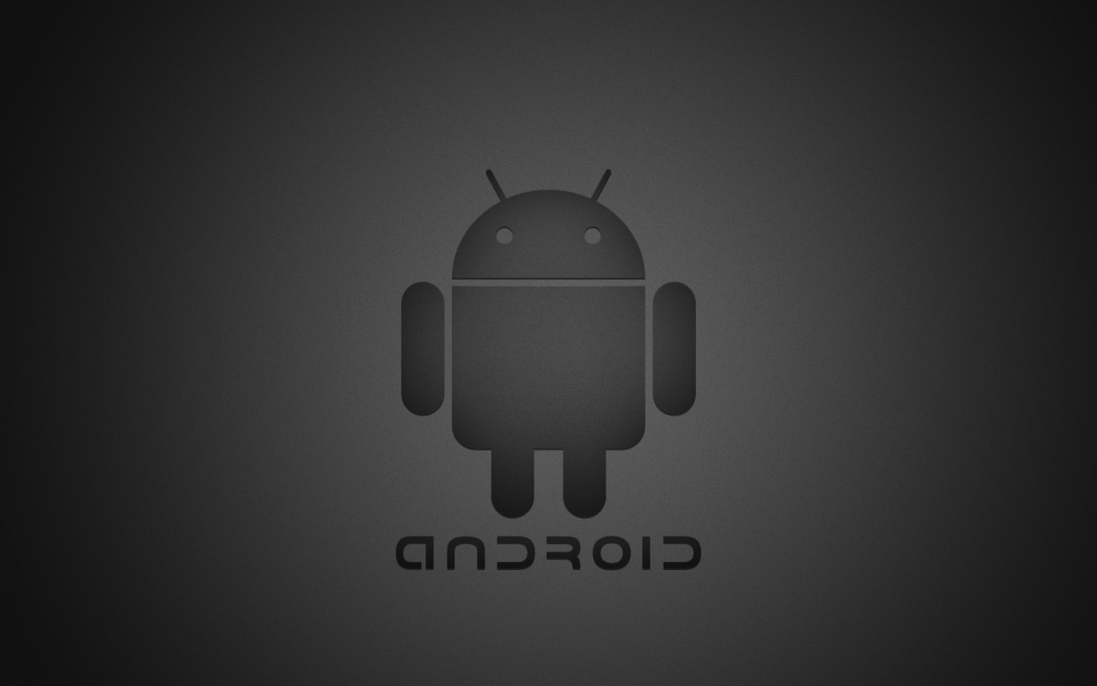 Android Wallpaper 26