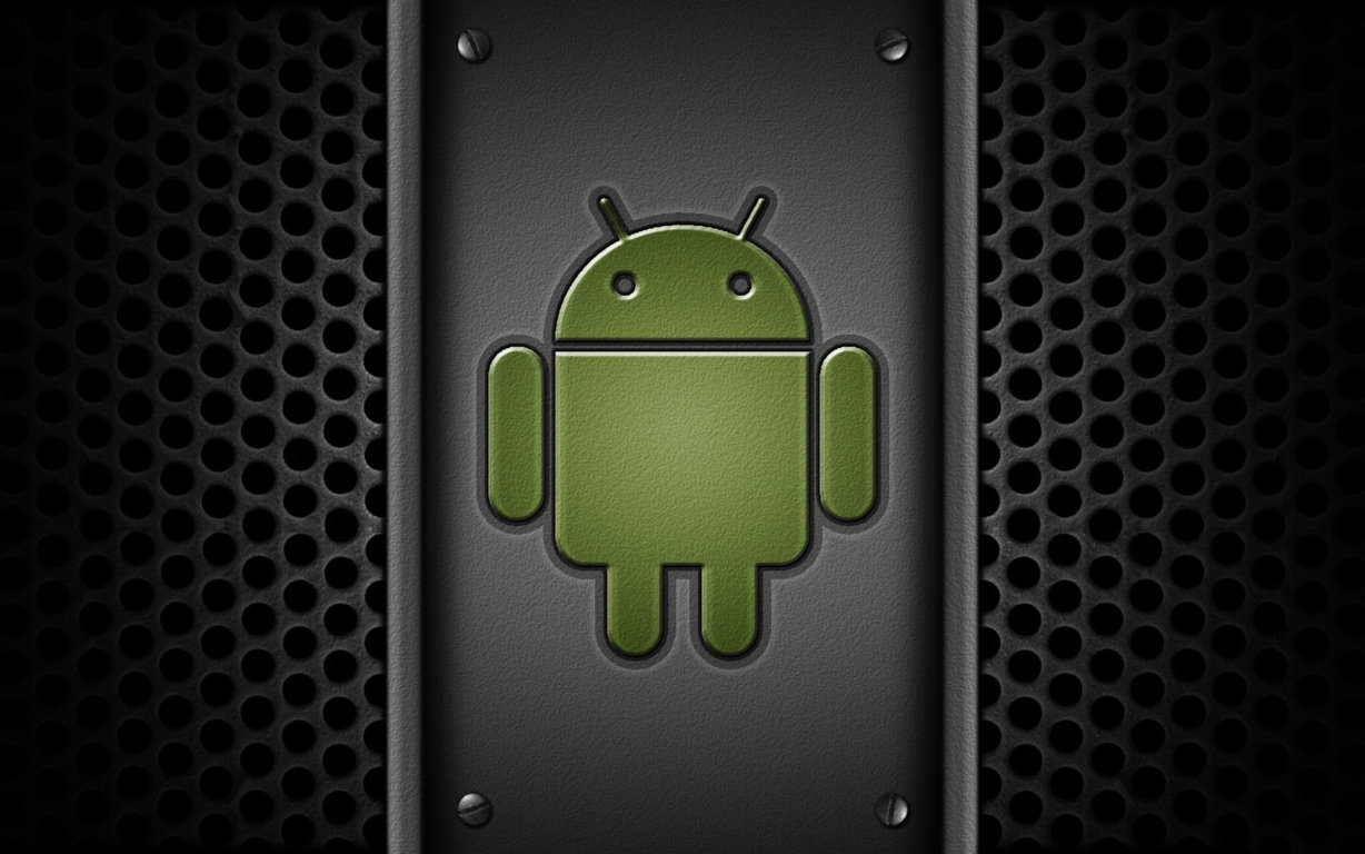 Android Wallpaper 4