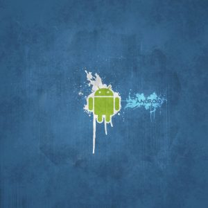 Android Wallpaper 7