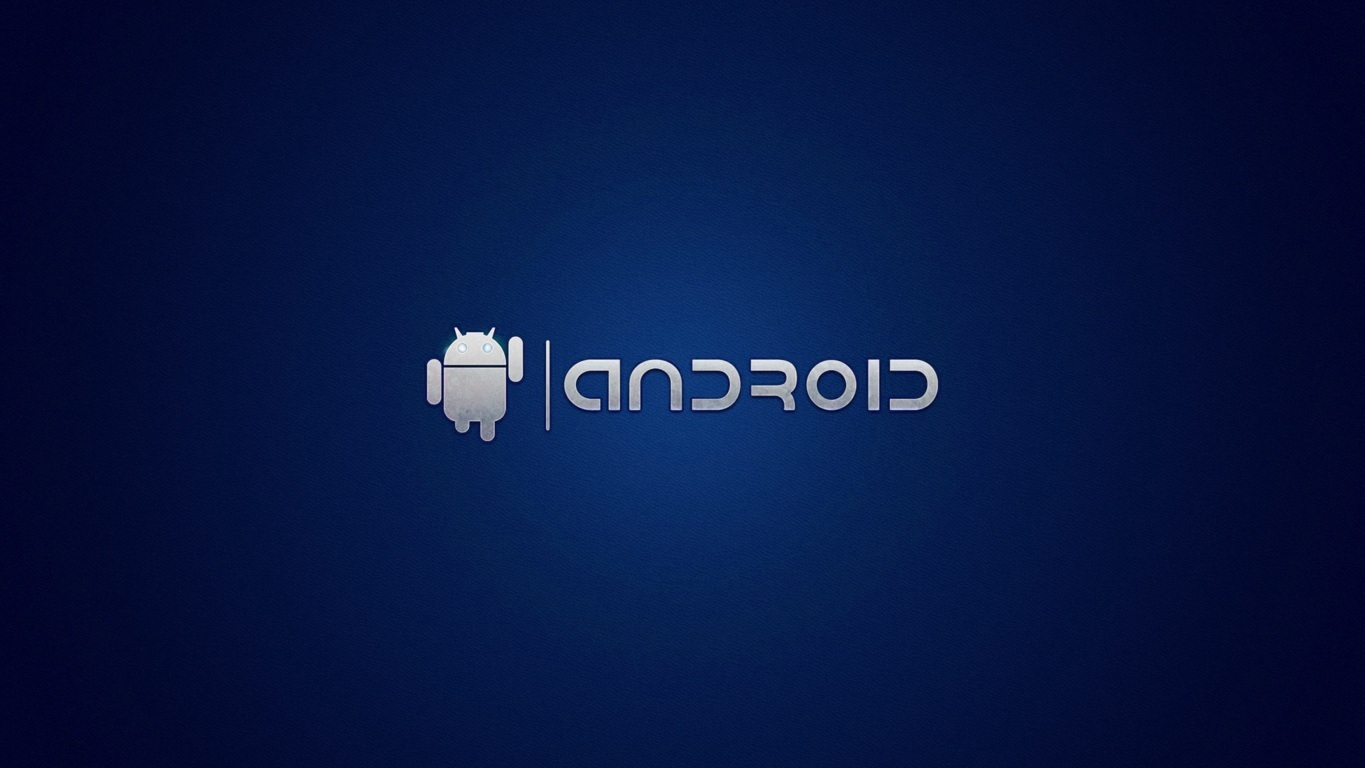 Android Wallpaper 8