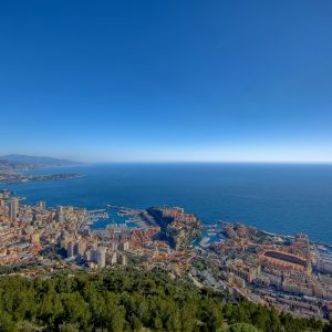 Barcelona Spain Wallpaper 1 300x300