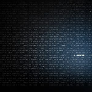 Binary Wallpaper 18 300x300