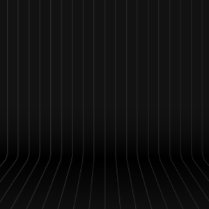 Black Wallpaper 12 300x300