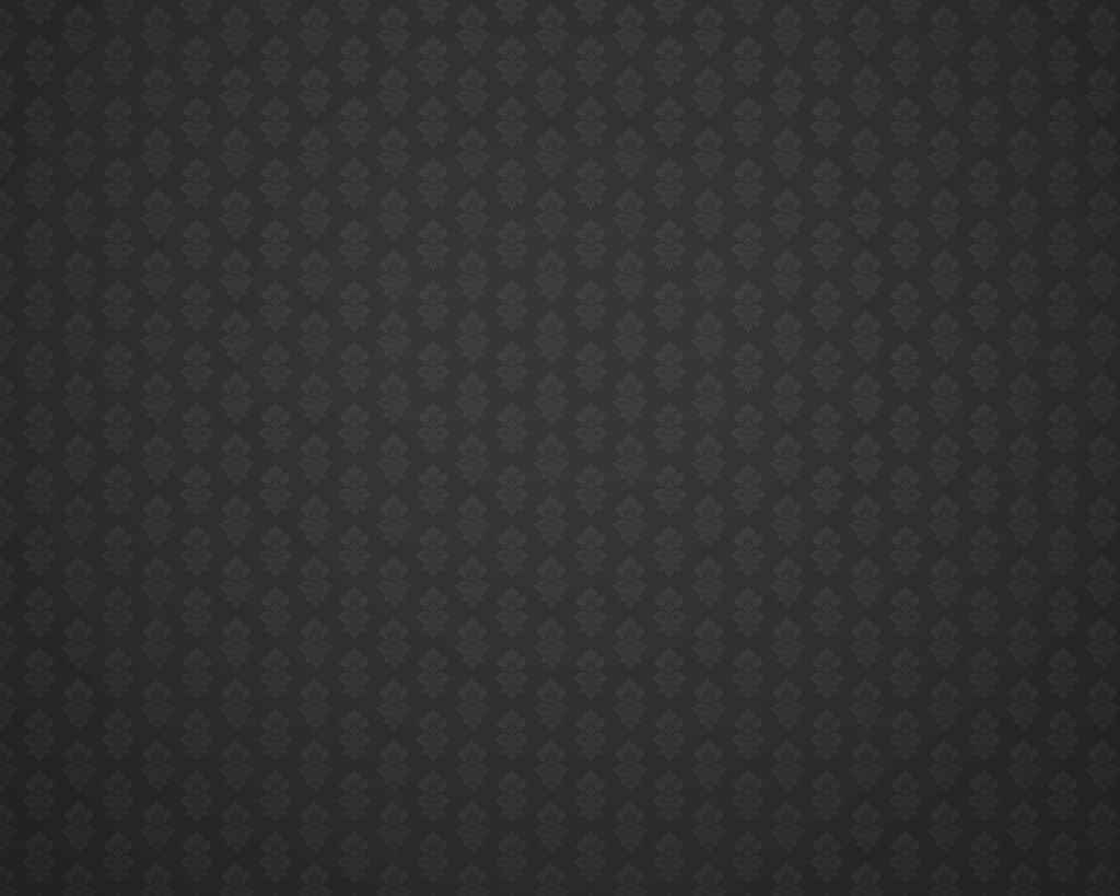 Black Wallpaper 13