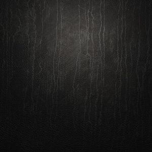 Black Wallpaper 15 300x300